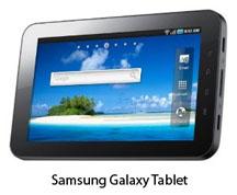 Samsunggalaxy