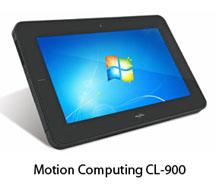 Motioncl900