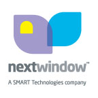 Next windows