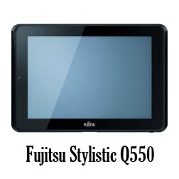 Fujitsu 550